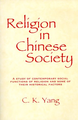 an analysis of religion in society Explain how functionalists view the purpose of religion in society  an analysis  of over 200 studies contends that high religiousness predicts a lower risk of.