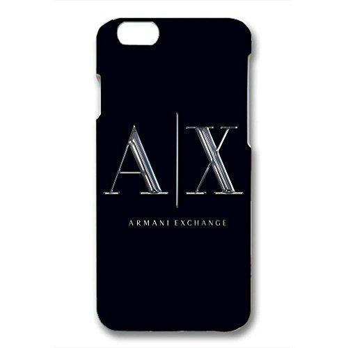 classic-design-armani-exchange-logo-phone-case-hard-phone-case-cover-for-iphone-6-6s-giorgio-armani-