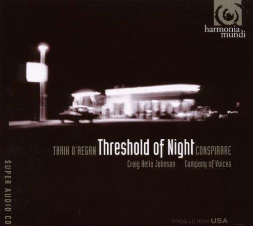 tarik-oregan-threshold-of-night-hybrid-sacd