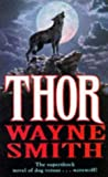 Thor Wayne Smith