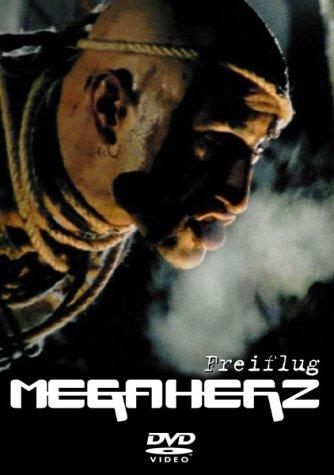 Megaherz - Freiflug [Edizione: Germania]