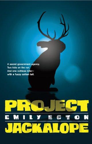 Project Jackalope