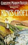 King's Croft Christine Marion Fraser