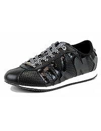 Donna Karan DKNY Women's Janet Fashion Sneaker Shoes