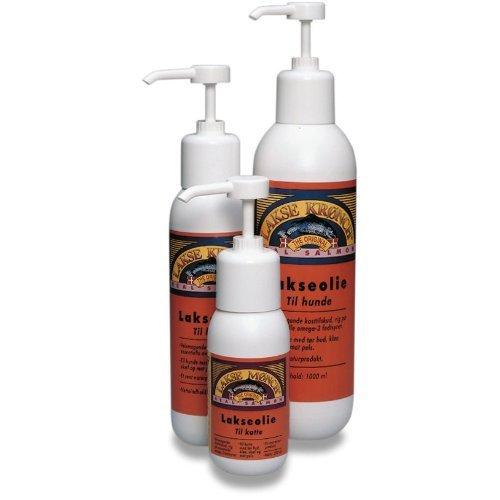 aceite-de-salmon-para-perros-250-ml
