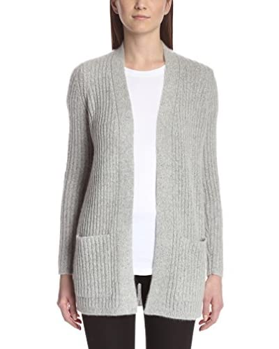 Theory Women's Mariela Cardigan