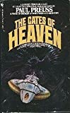 The Gates of Heaven (0553244175) by Preuss, Paul