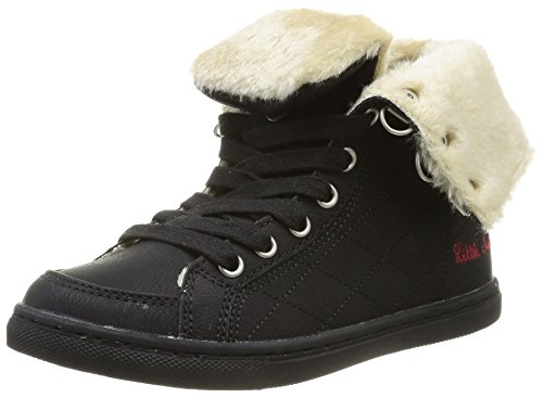 littlearth-rando-j-botas-color-negro-talla-33