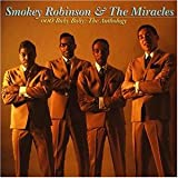 Songtexte von Smokey Robinson & The Miracles - Ooo Baby Baby: The Anthology