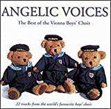 Angelic Voices: The Best of the Vienna Boys¥' Choir