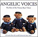 Angelic Voices Best O/T
