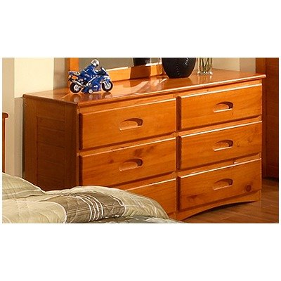 Furniture Bedroom Furniture Honey Pine Honey