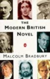 The Modern British Novel