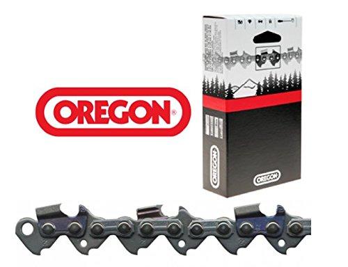 stihl-16-oregon-chain-saw-repl-chain-model-009-009l-010-011-012-015-018-018c-019-019t-020-020t-021-0