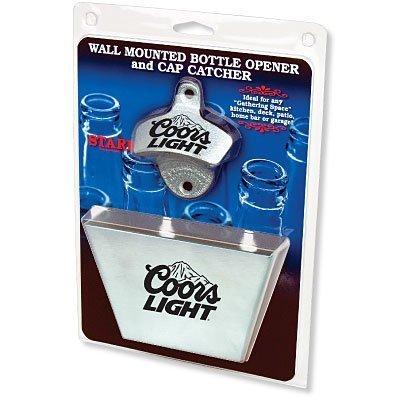 coors-light-bottle-opener-medium-metal-cap-catcher-set