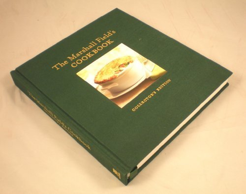 the-marhsall-fields-cookbook-collectors-edition