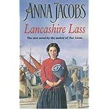 Lancashire Lassby Anna Jacobs
