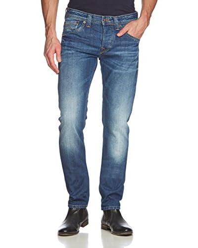 Pepe Jeans London Jeans Colville [Denim]