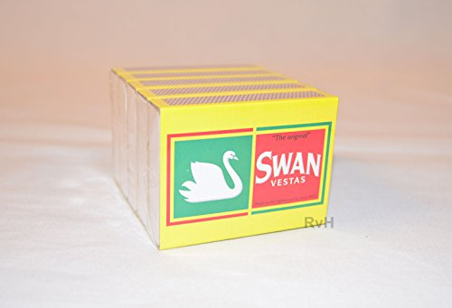 swan-vestas-matches-sulfur-free-225-long-5-pack