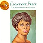 Prima Donna Collection