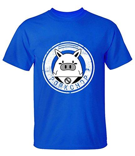 ljcnr-t-shirt-uomo-blue-xxxl