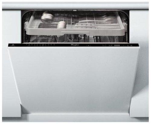 Whirlpool ADG 8773 A++ PC TR FD lavastoviglie