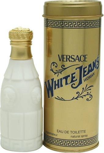 versace-white-jeans-75ml-edt-spray