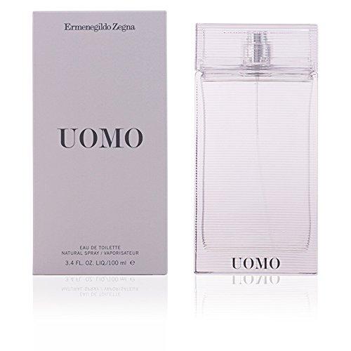 zegna-uomo-eau-de-toilette-vapo-100-ml-original