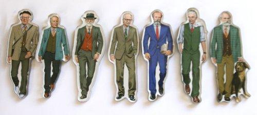 set-of-7-famous-male-psychologist-magnets