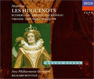 Les Huguenots 41XGXZT922L