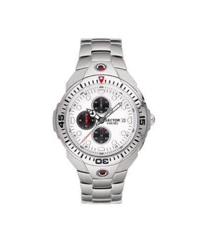 Sector Men's 250 Series watch #3253900115 - Buy Sector Men's 250 Series watch #3253900115 - Purchase Sector Men's 250 Series watch #3253900115 (Sector, Jewelry, Categories, Watches, Men's Watches, By Movement, Swiss Quartz)