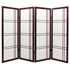 Home Depot Room DividerSearch For Room Dividers Now