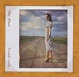 スカーレッツ・ウォーク / トーリ・エイモス (CD - 2002)