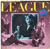 The Human League Don't You Want Me / Seconds [7