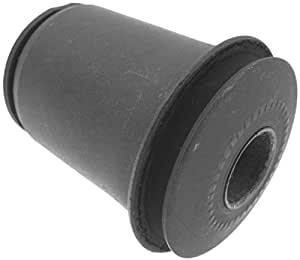 Febest - Toyota Arm Bushing Front Lower Arm - Oem: 48061-35011