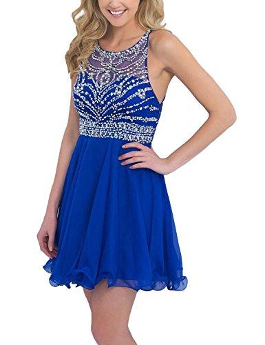 season mall prom dresses