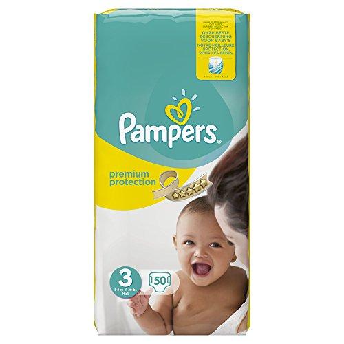 pampers-new-baby-100-pannolini-taglia-3-5-9-kg-2-confezioni-da-50-100-pezzi