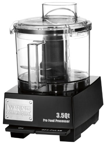 Waring-Commercial-WFP14SW-3.5Qt-Pro-Food-Processor
