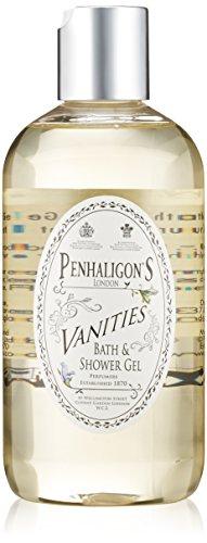 penhaligons-vanities-bath-and-shower-gel-300-ml