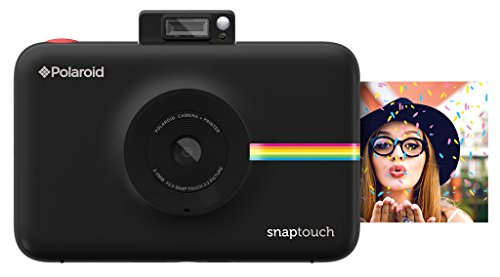 polaroid-snap-touch-instant-print-digital-camera-with-lcd-display-black-with-zink-zero-ink-printing-