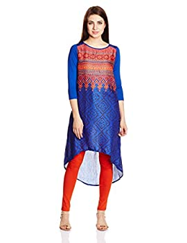 global desi9,942%Sales Rank in Clothing & Accessories: 294 (was 29,524 yesterday)Buy: Rs. 1,699.00Rs. 1,019.00