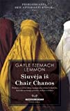 img - for Siuveja is Chair Chanos book / textbook / text book