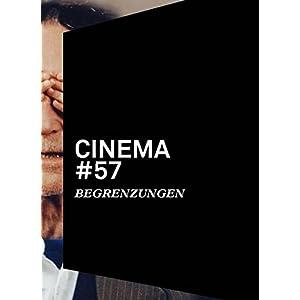 Cinema 57: Begrenzungen