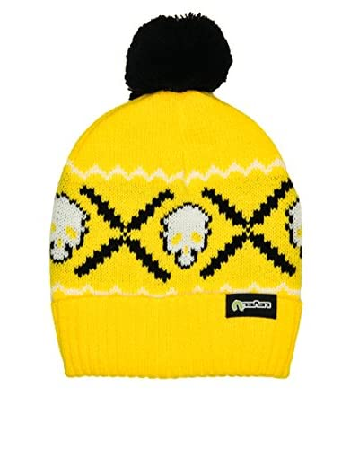 Level Gorro Skully (Thermoliner)