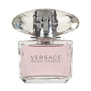 Amazon.com : Versace Bright Crystal Eau De Toilette