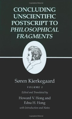 essays on soren kierkegaard Repetition (danish: gentagelsen) is an 1843 book by søren kierkegaard and published under the pseudonym constantin constantius to mirror its titular theme constantin investigates whether repetition is possible, and the book includes his experiments and his relation to a nameless patient known only as the young man.