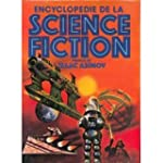 Encyclopedie de la science fiction