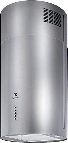 Electrolux EFL45466OX hotte - hottes (Mural, B, B, B, B, LED)