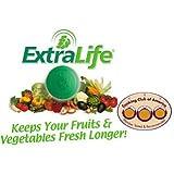 ExtraLife Produce