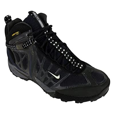 Popular Nike ACG Women39s Air Rongbuk Hiking Shoe  FREE SHIPPING At Altreccom